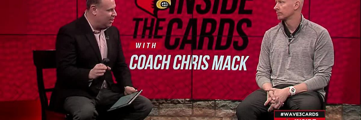 Inside the Cards, Feb. 22 2020