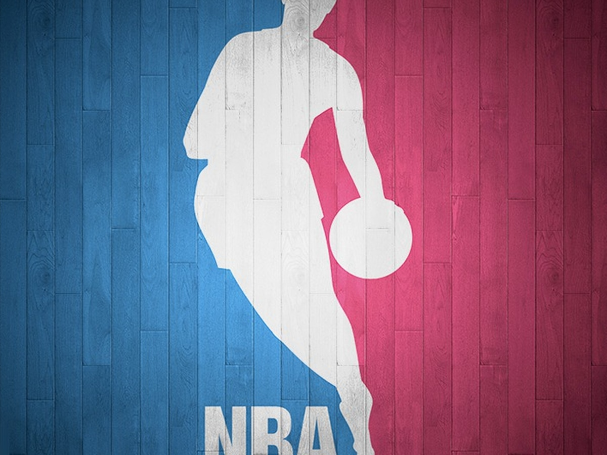 NBA to offer G League Select Contracts to top high school prospects