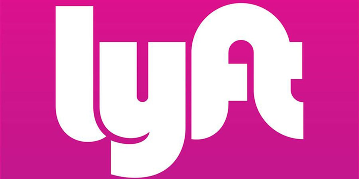 Free Lyft rides over St. Patrick's Day weekend courtesy of Safe Ride Kentucky
