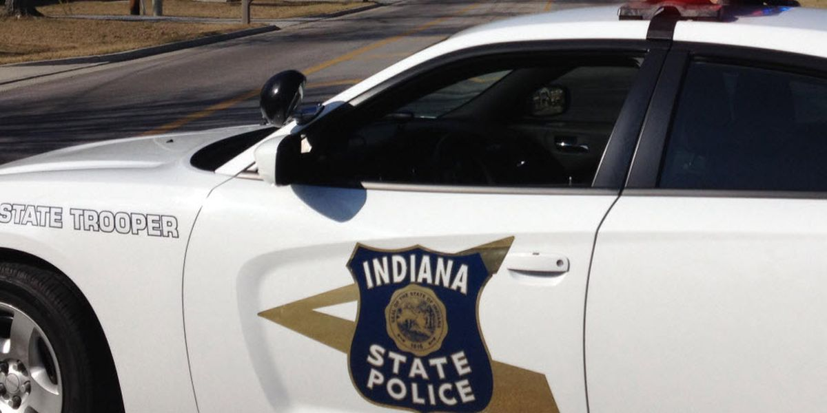 Indiana State Police seeks recruits for the 80th Recruit Academy