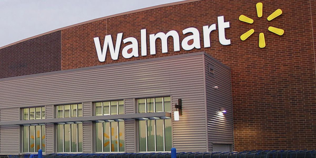 Walmart to donate $1 million to states affected by catastrophic winter storm