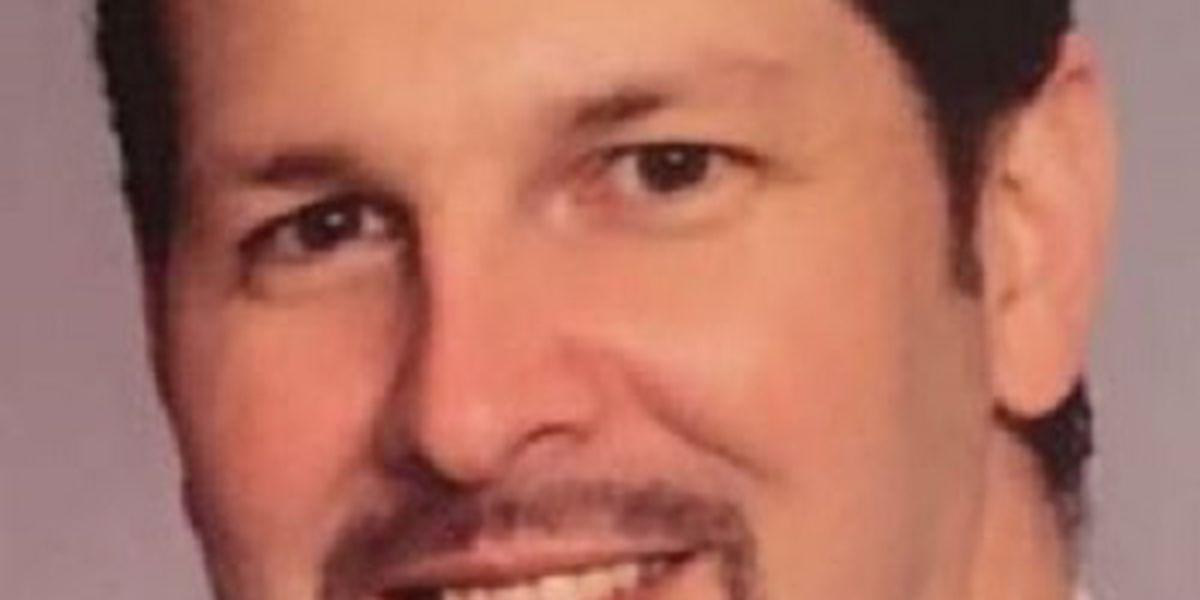 Grayson County teacher, coach passes away