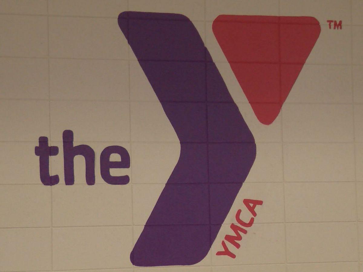 Middletown YMCA remaining closed indefinitely