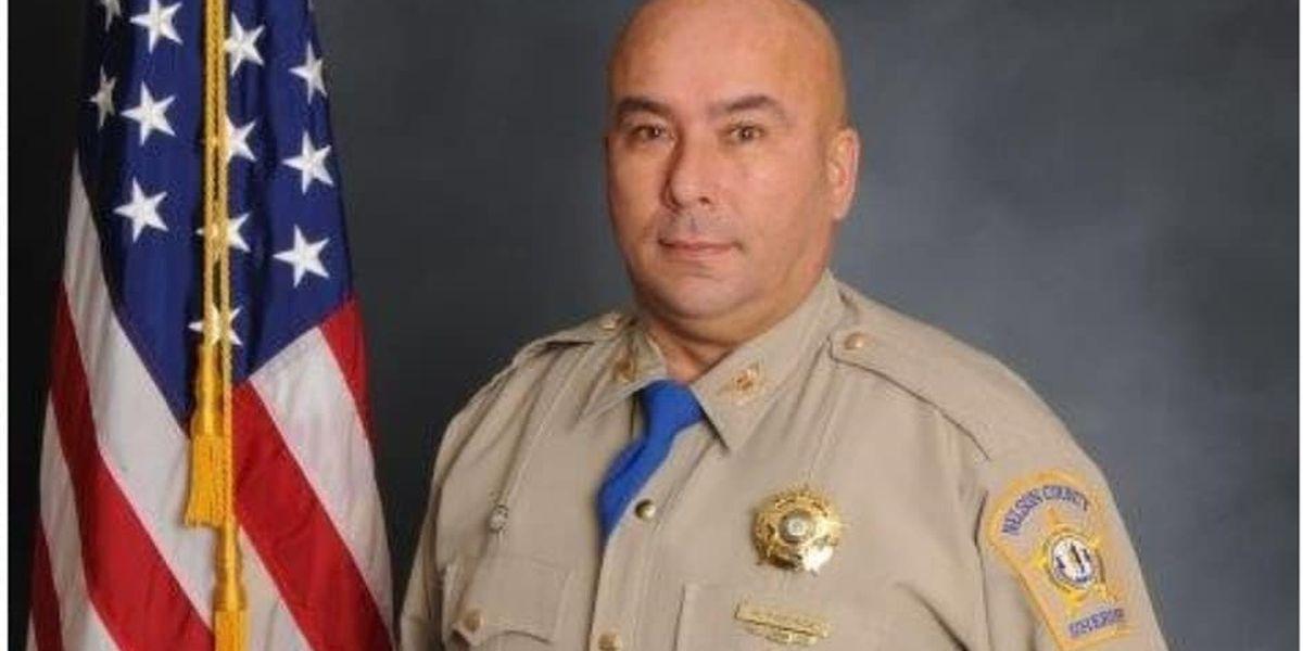 Nelson County Sheriff backs 2nd amendment sanctuary