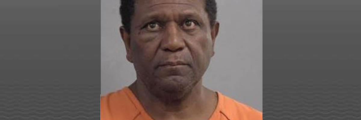 Owner of deli arrested, charged for Thursday shooting inside store