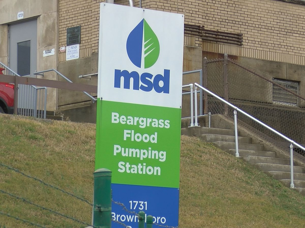 MSD proposes rate increase, assistance program