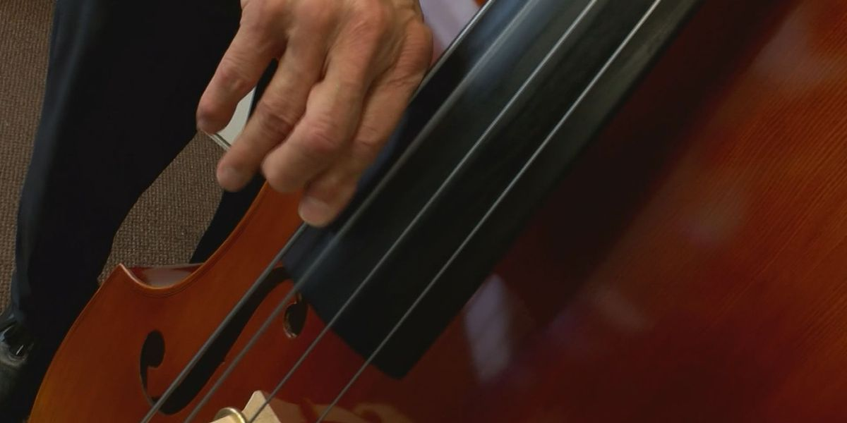 Jazz icon draws hundreds from around the world to Louisville