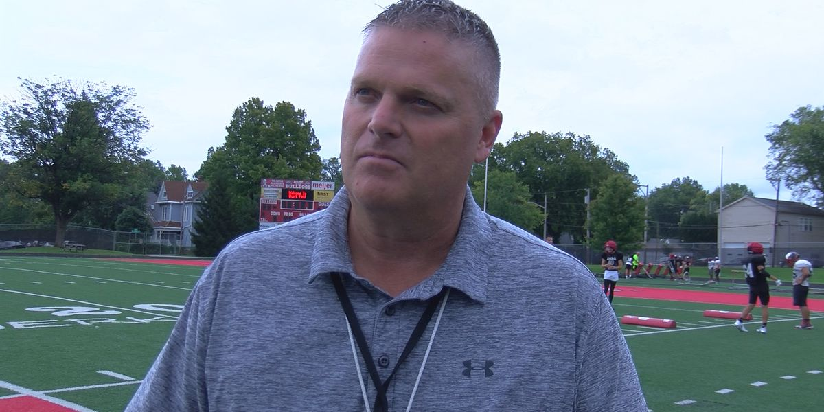 New Albany, Jeffersonville prepare for annual rivalry game