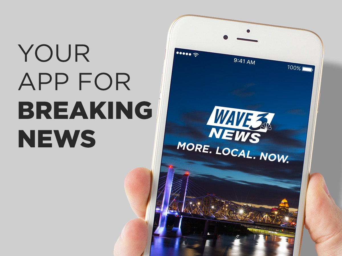Home - wave3 com - Louisville News, Weather & Sports