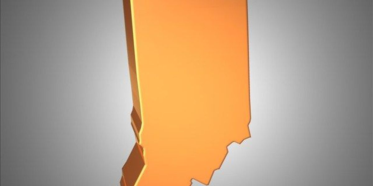 Signups underway for expanded Healthy Indiana Plan