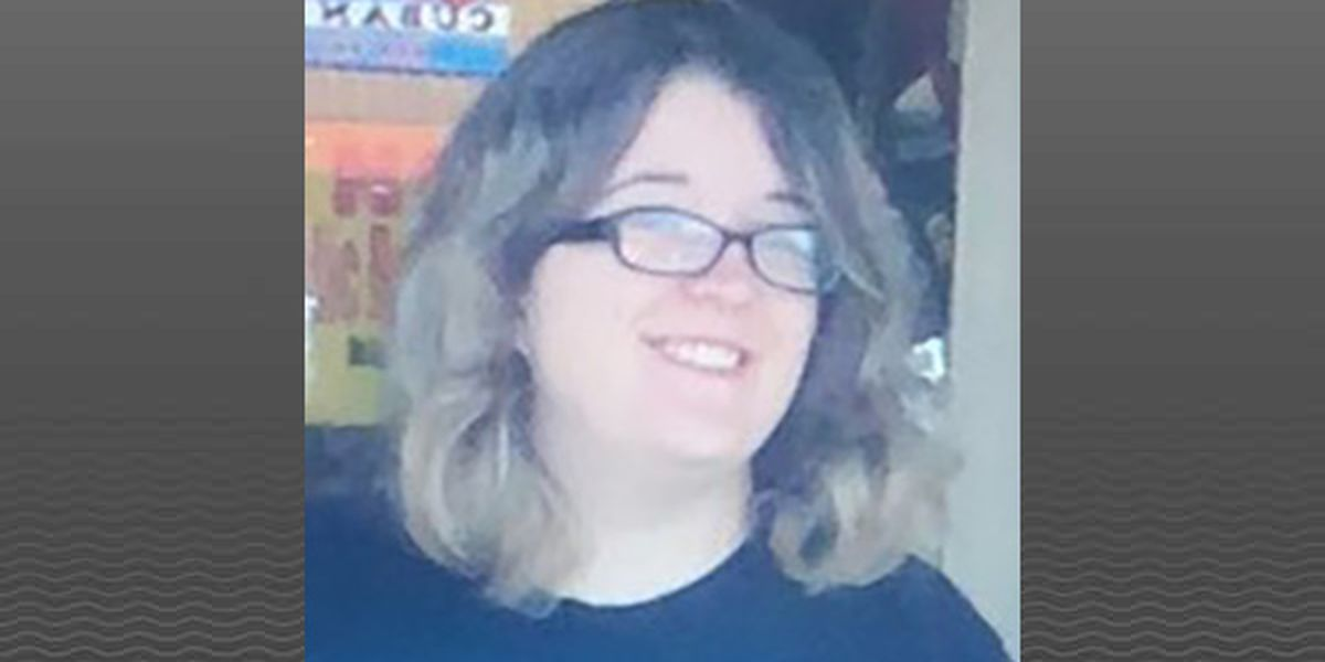 Silver Alert issued for Charlestown, Indiana woman believed to be in extreme danger