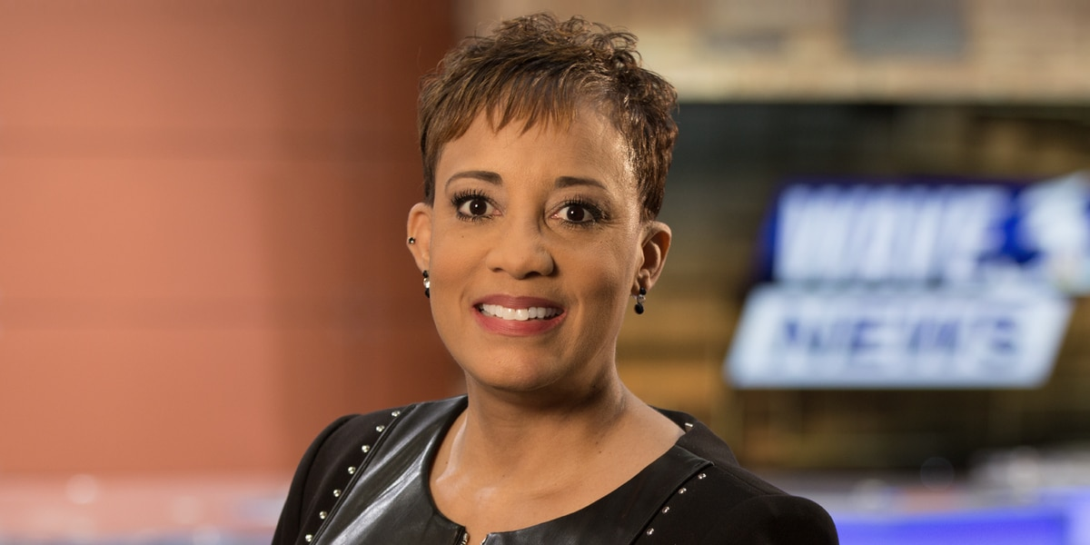 Dawne Gee to be honored with prestigious Fleur de Lis award Wednesday night