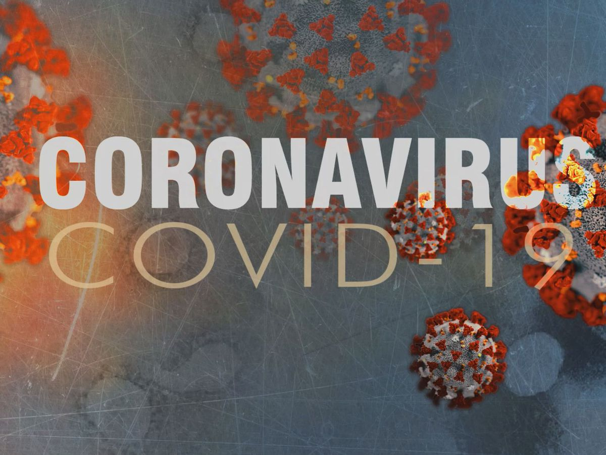 Pandemic fatigue could lead to increased coronavirus cases