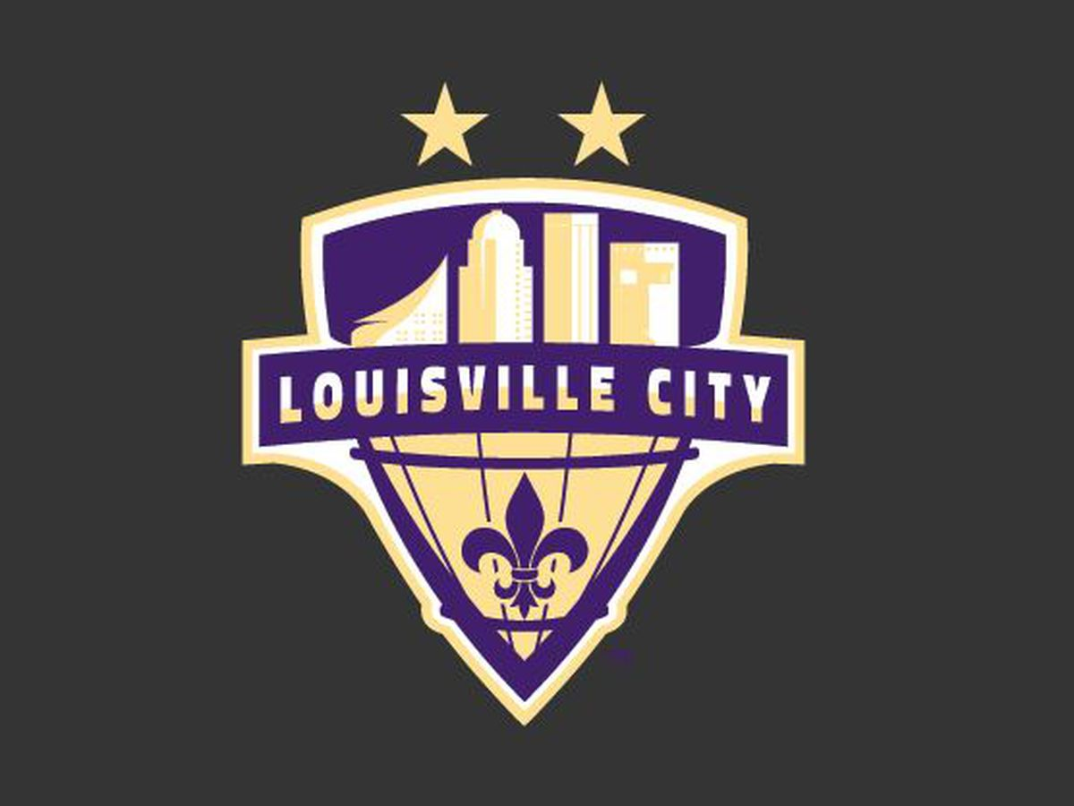 Lou City slips by Ottawa 1-0
