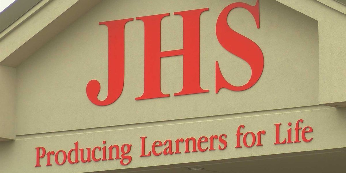 Indiana bill could halt plan for free college through Jeffersonville's Promise
