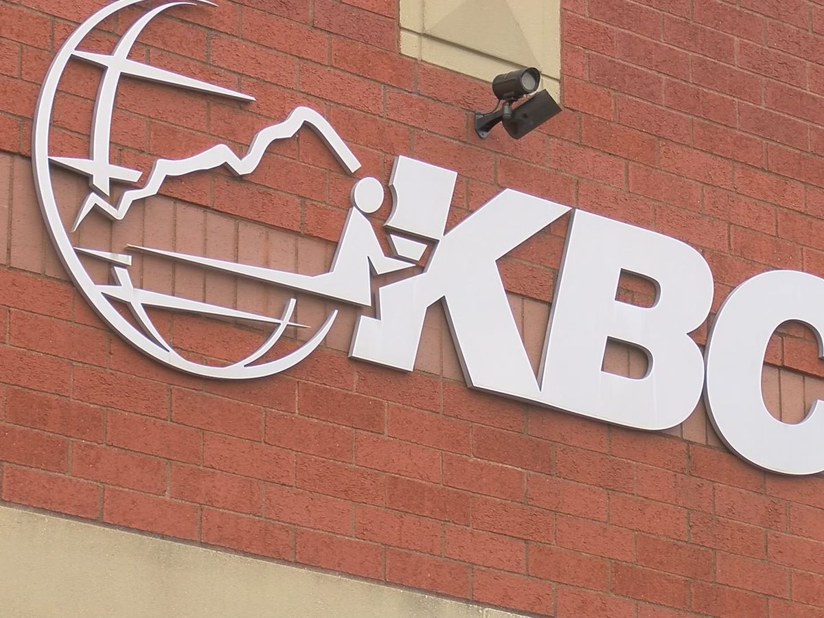 Kentucky Baptist Convention cuts ties with congregations who will hire LGBTQ employees
