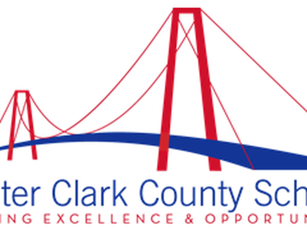 Greater Clark County Schools launches Virtual Academy
