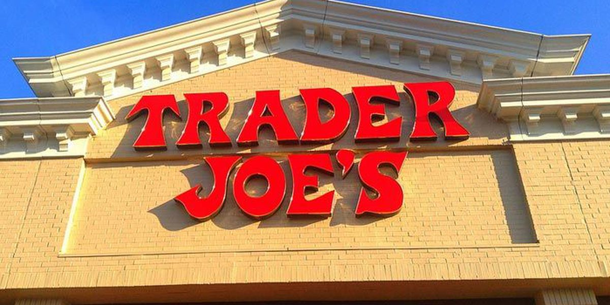 Trader Joe's recalls raw walnuts due to potential health risk
