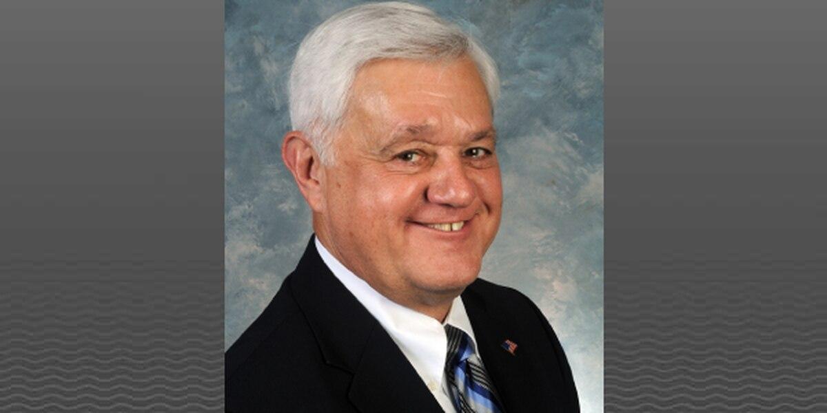 Rep. Lynn Bechler pre-files legislation aimed at banning sanctuary cities