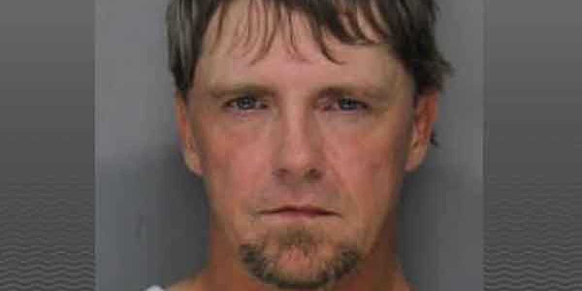 Police: Man confesses to Somerset woman's murder