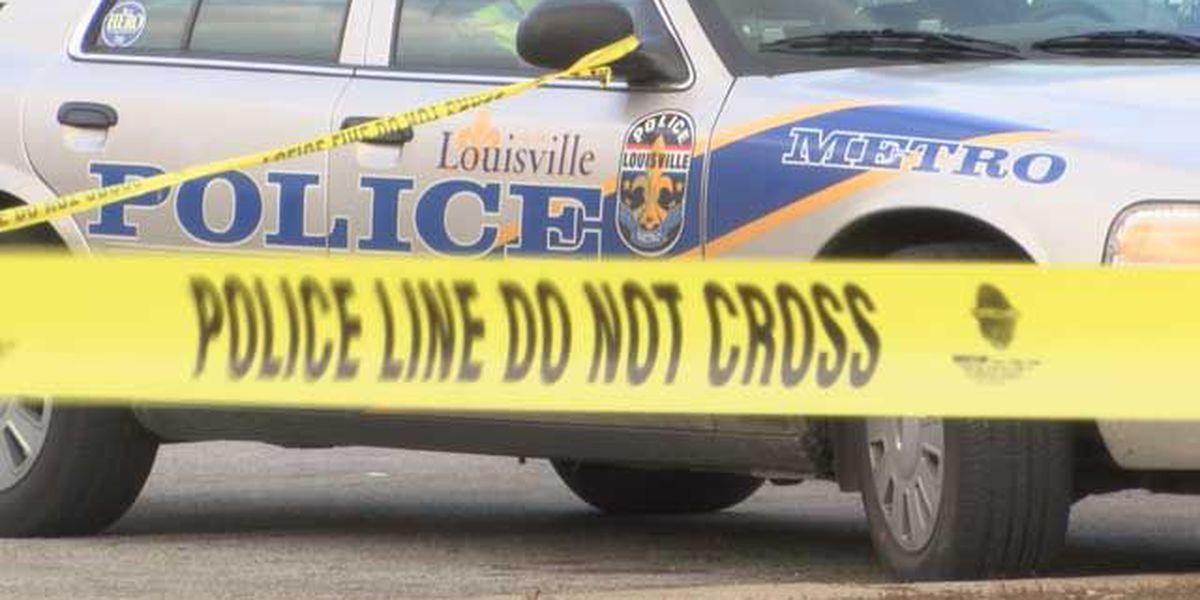 Coroner identifies man shot, killed in Algonquin neighborhood