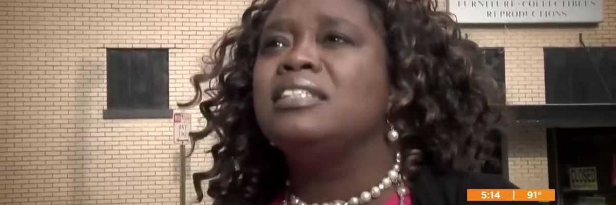 'Coon flakes' comment puts Louisville attorney in national spotlight