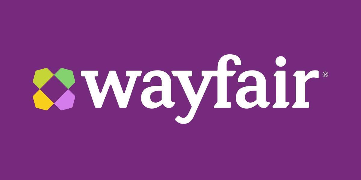 NKY Wayfair outlet open weekends in December