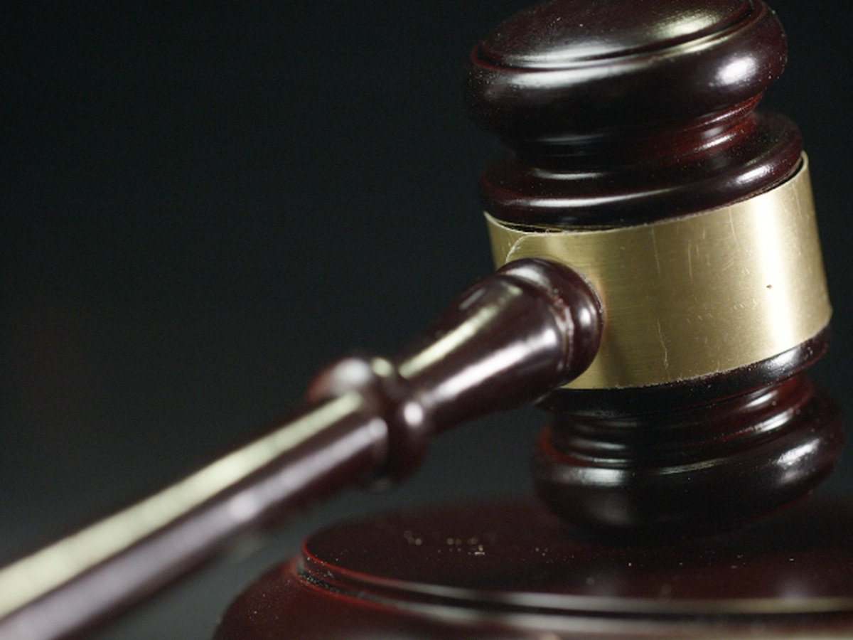 Feds charge 7 with meth trafficking in Owensboro area