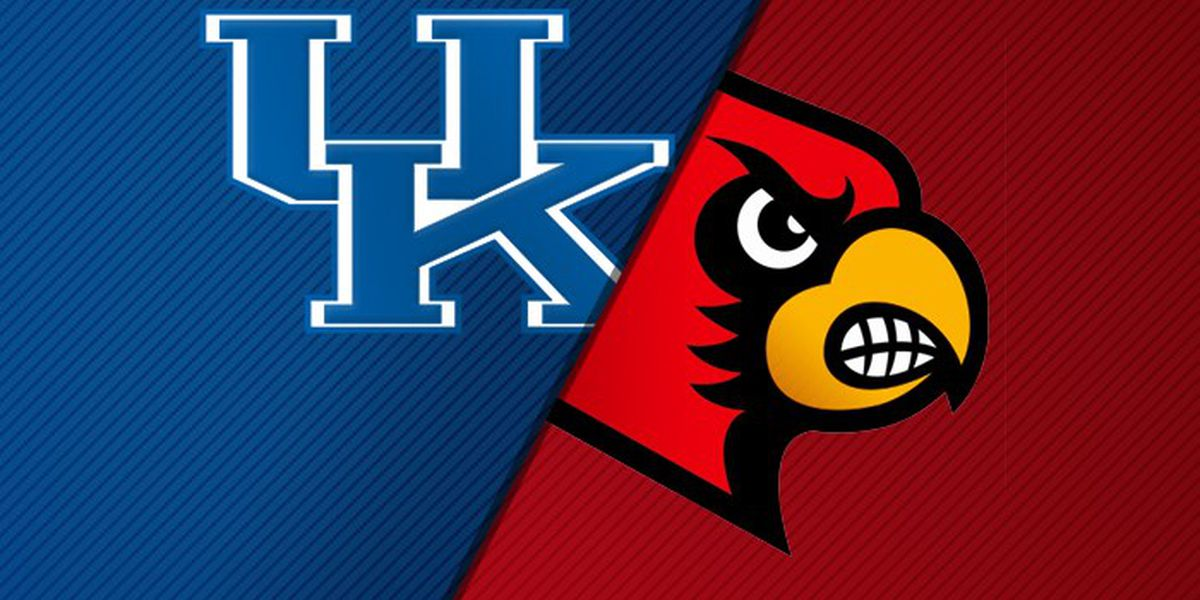 Cats are #1, Cards #4 in AP Poll