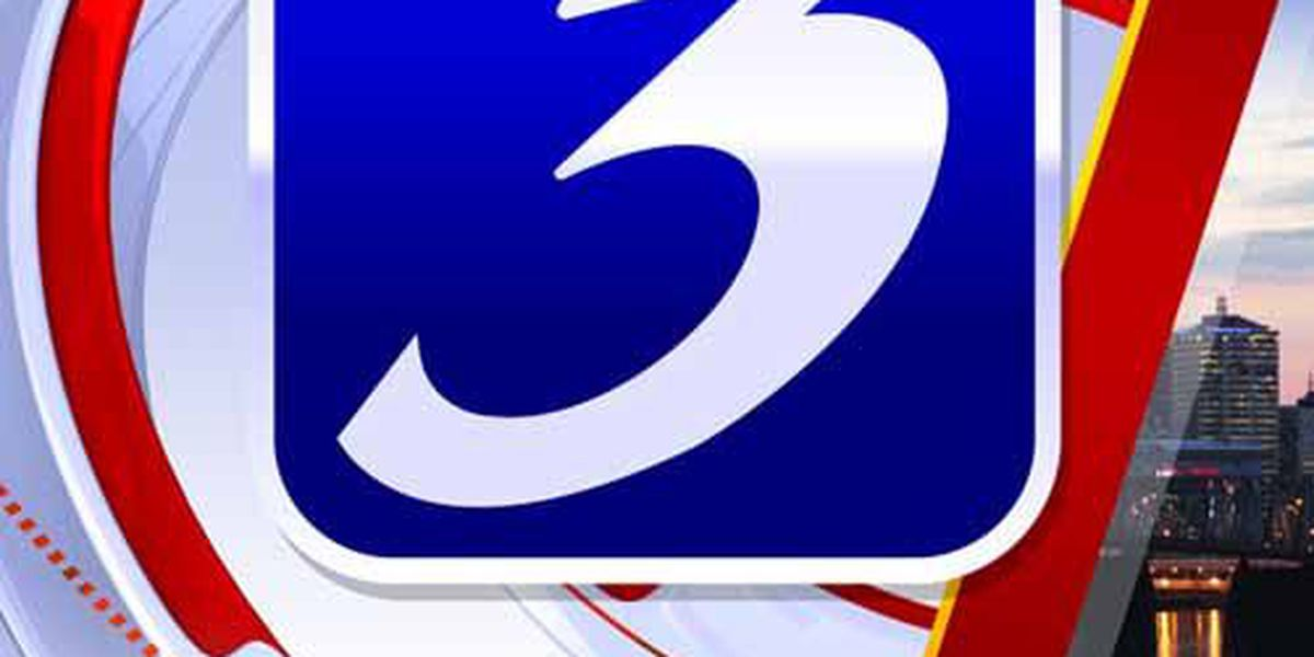 Attention users of WAVE 3 News Mobile APP