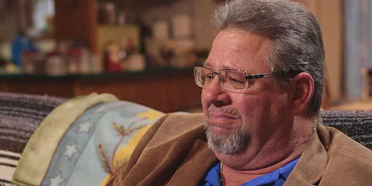 AMAZING UPDATE! Man finds his daughter 39 years after her adoption