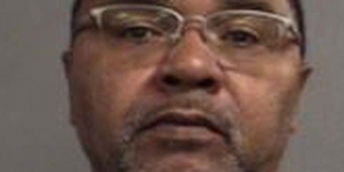 Drug bust in PRP nets 25 pounds of meth, 3 kilos of heroin