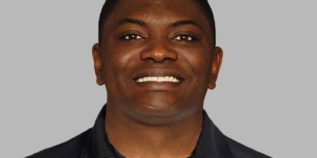 Kentucky State goes to NFL to find its new head coach