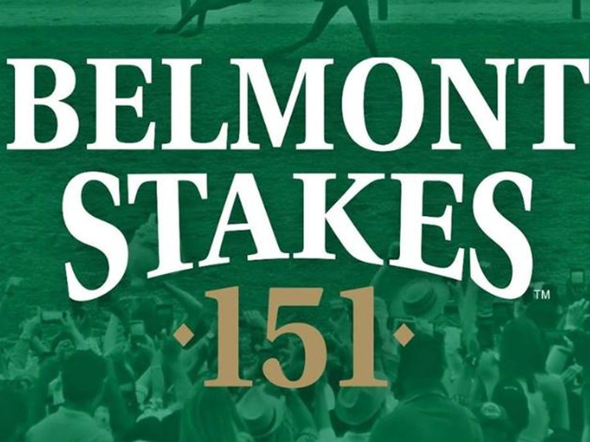 Belmont Stakes Preview: 2 stand out for the final Triple Crown jewel