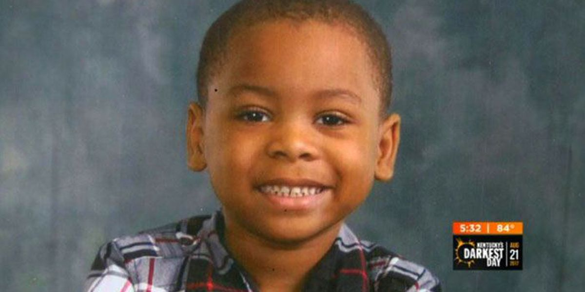 Attorney argues to make evidence public in Dequante Hobbs' murder case