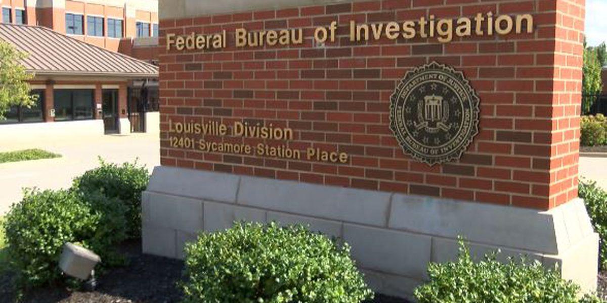 Kentucky FBI ready to fight coronavirus scams