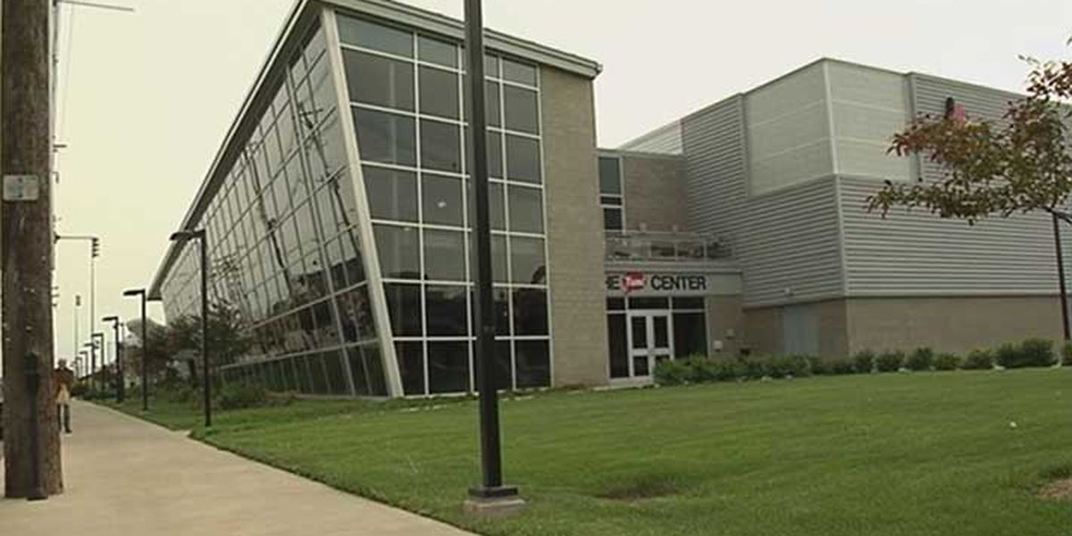 UofL basketball practice facility gets new name