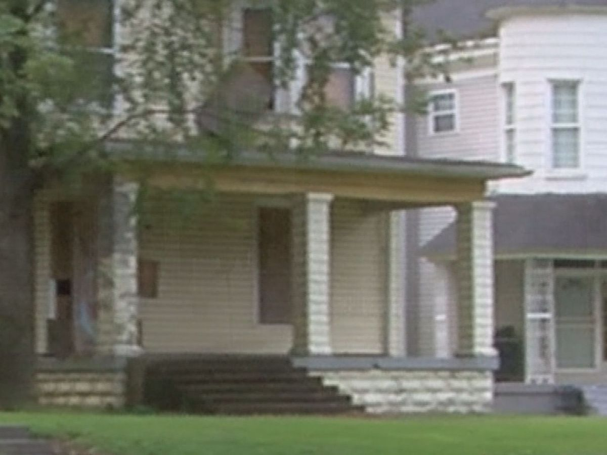 Audit reveals problems in Section 8 housing in Louisville