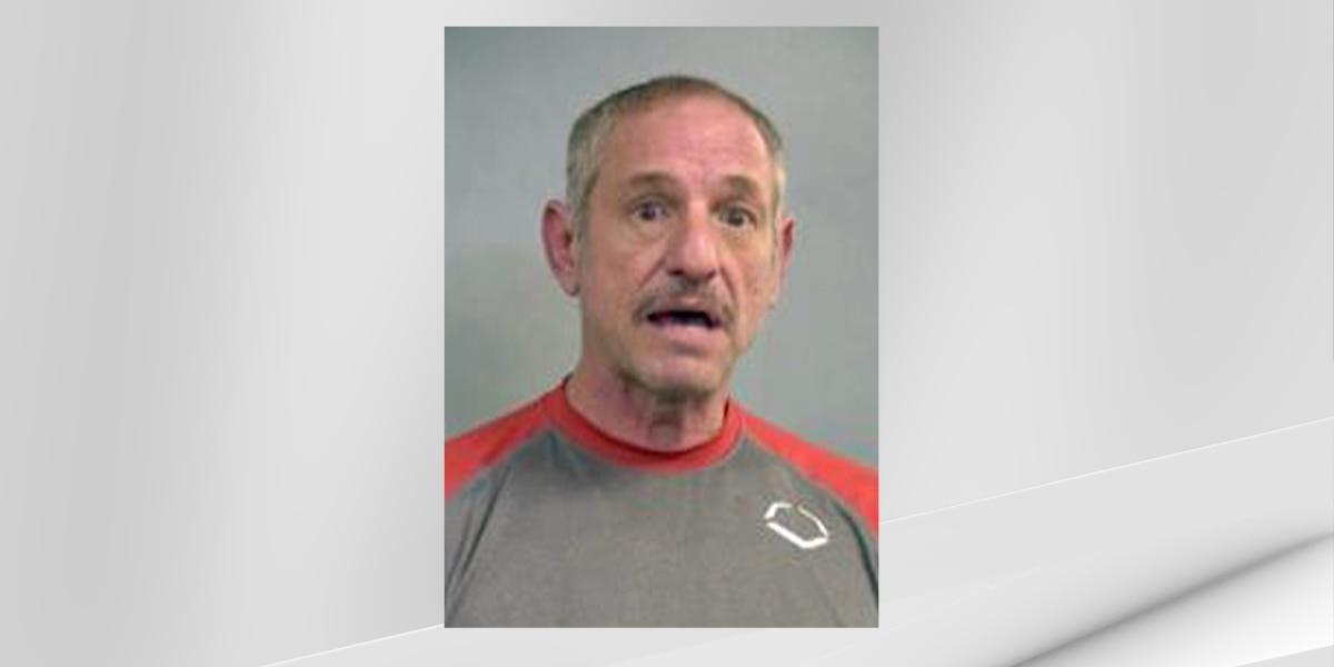 Woman suffers brain bleed after alleged assault in Louisville, suspect arrested
