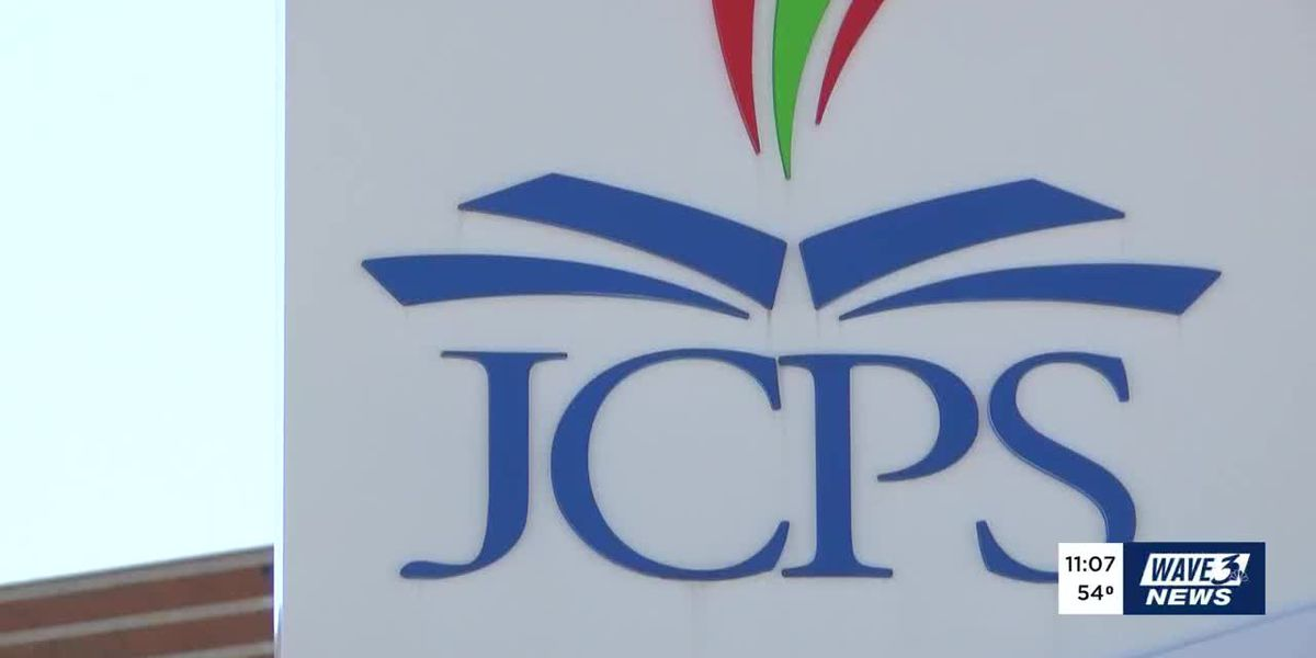 JCPS board extends NTI, though students could return to classes in October