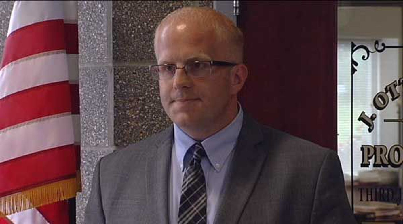 Teacher accused in sex assault not granted bail reduction