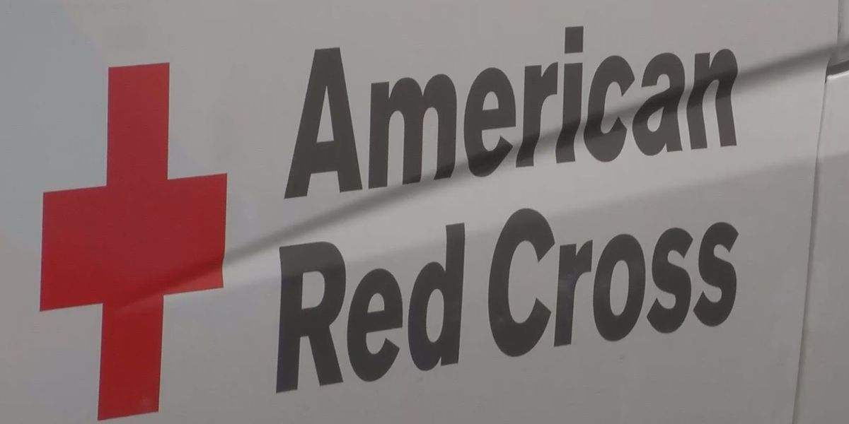 American Red Cross issues emergency call for blood, platelet donors