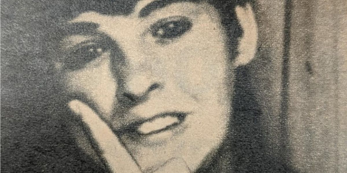 Detectives looking for new leads in NKY cold case dating back to 1966