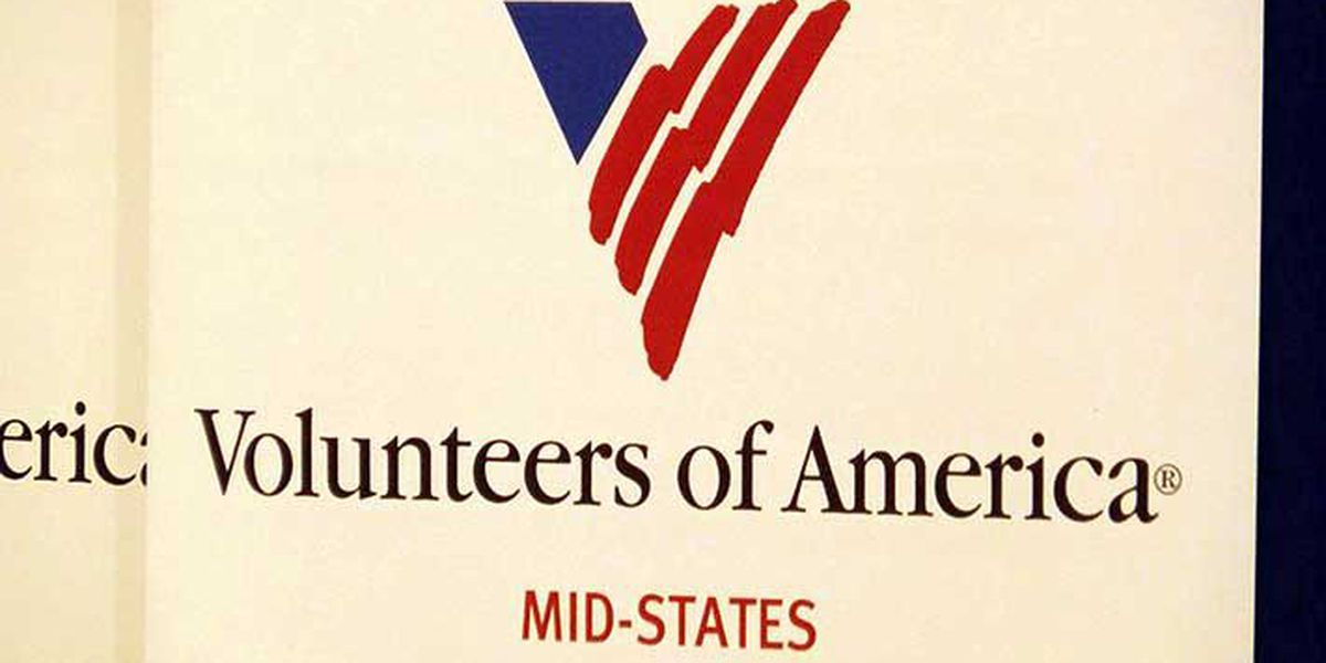 Luncheon kicks off VOA Mid-States campaign