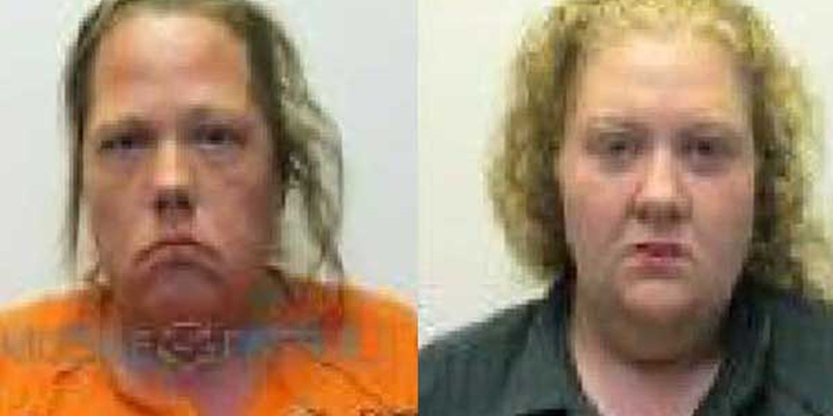 Fired DQ employee among those who robbed restaurant, Sellersburg police say