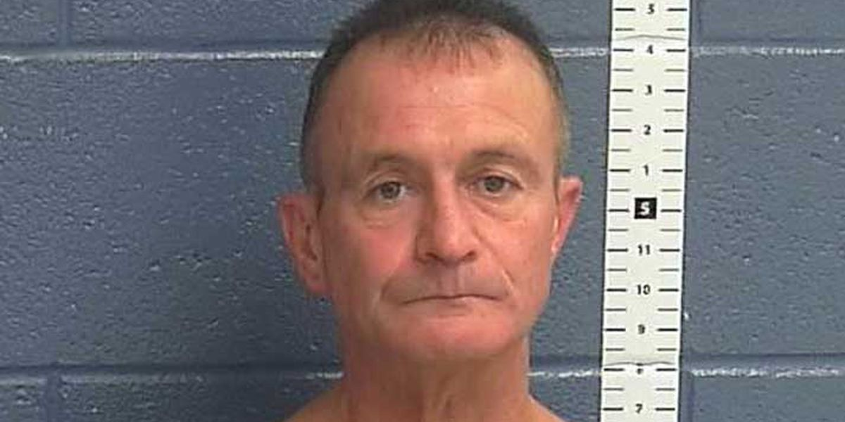 Hall of Fame jockey arrested for OWI