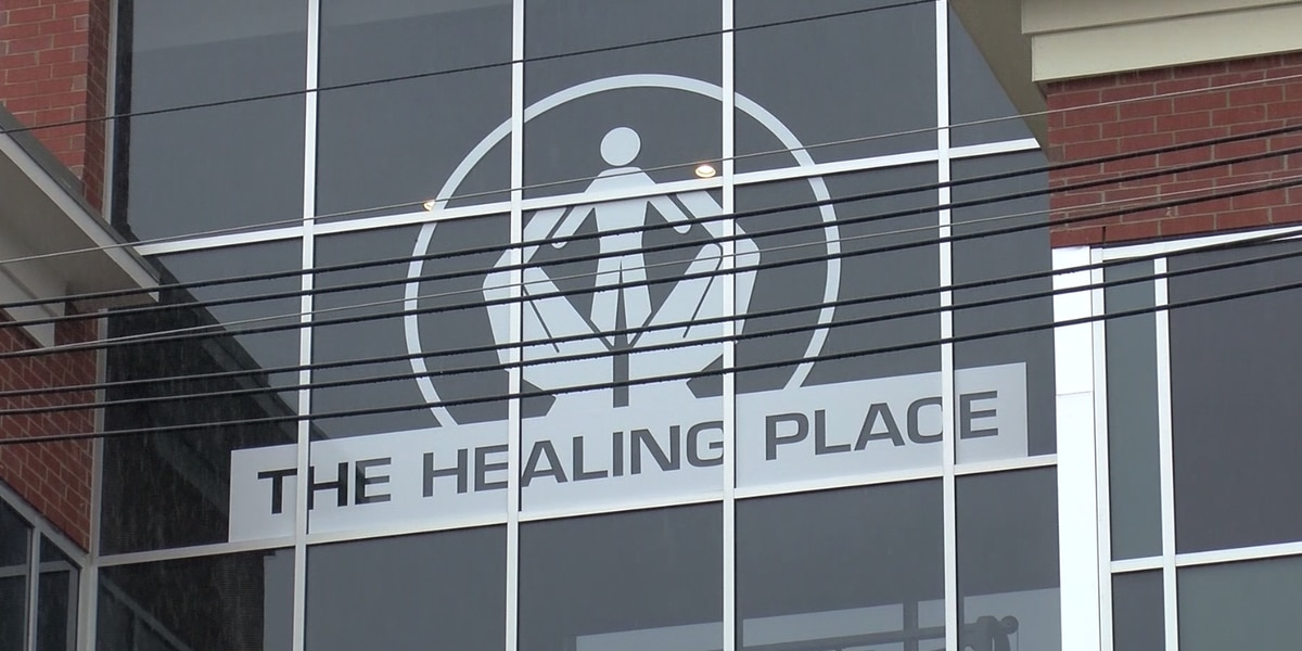 The Healing Place hopes to donate 1K meals with virtual luncheon