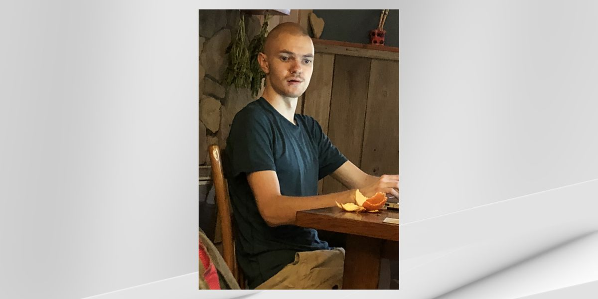 UPDATE: Golden Alert canceled, man believed to be traveling to rural Indiana found safe