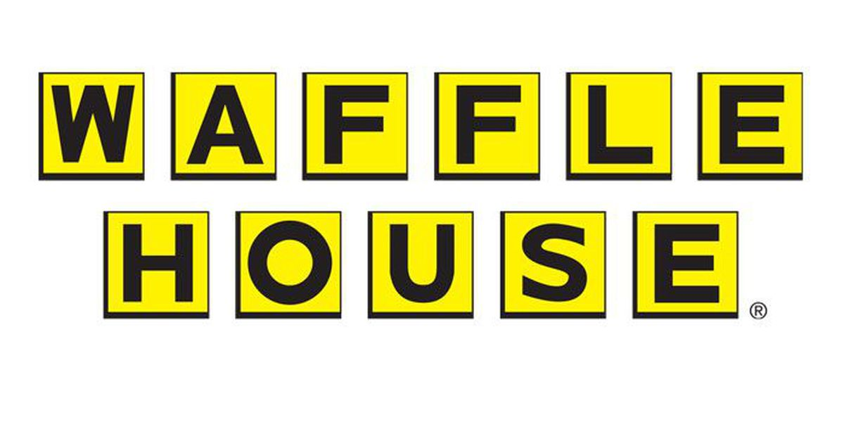 Waffle House to open restaurant in downtown Louisville