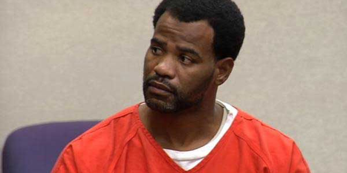 Federal prosecutors file motion to dismiss case against man suspected in 8 murders
